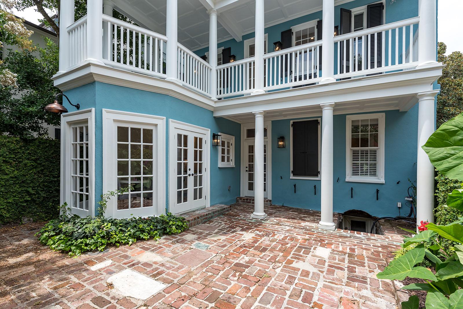 49 Tradd Street Charleston SC-print-015-021-KL2 4478-4200x2804-300dpi