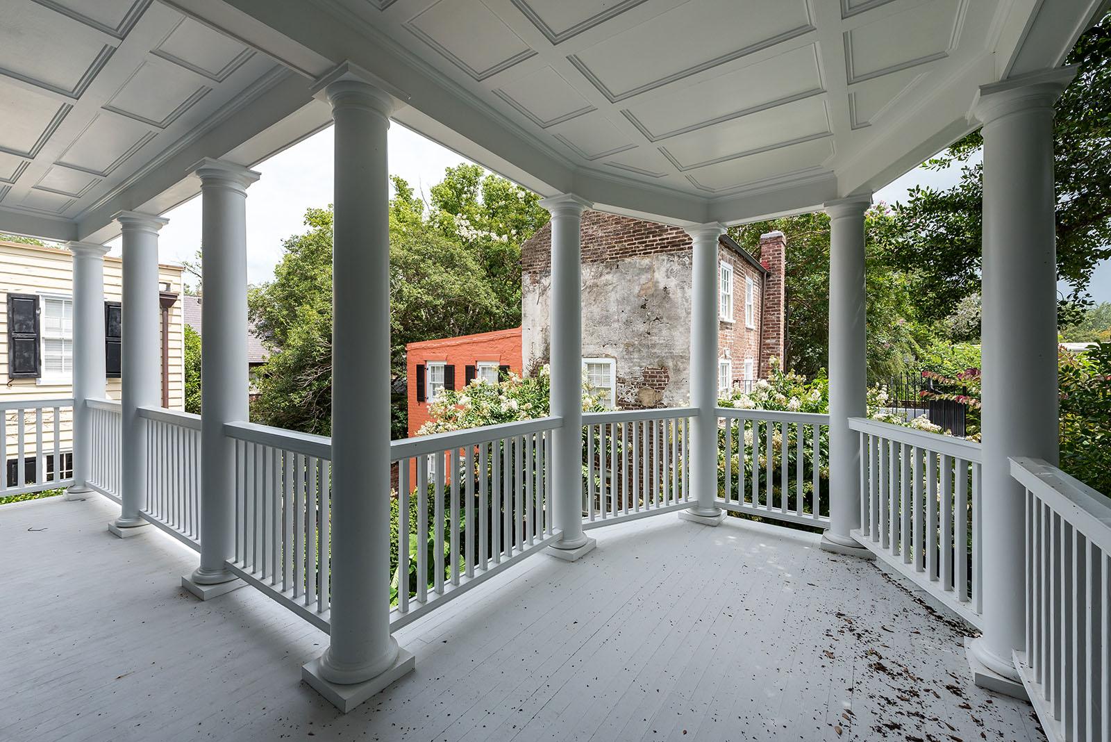 49 Tradd Street Charleston SC-print-026-030-KL2 4564-4200x2804-300dpi