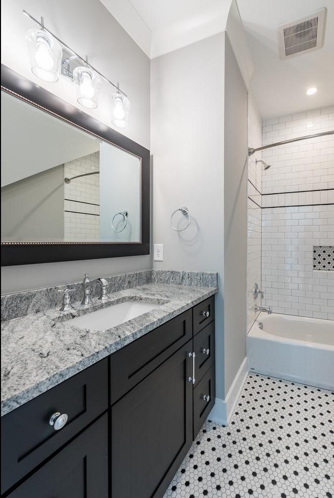 1308 Pherigo Street Mount-MLS_Size-014-5-DKL 0750HDR-1500x1000-72dpi